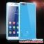 (027-284)เคสมือถือ Case Huawei Honor 6 Plus เคสโลหะขอบทูโทนฝาหลังอะคริลิคผิวมันวาว thumbnail 10