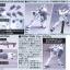 RGM-79N GM Custom (HGUC) thumbnail 4