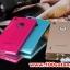 (025-013)เคสมือถือ Case Huawei P7 เคสโลหะทูโทนฝาหลังอะคริลิค thumbnail 3
