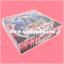 803 - Cosmo Blazer [CBLZ-JP] - Booster Box thumbnail 1
