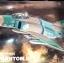 1/144 F-4E PHANTOM II thumbnail 1