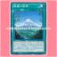 LVAL-JP063 : Mount Sylvania / Sacred Peak of Shinra (Common) thumbnail 1