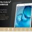 (พร้อมส่ง)ฟิล์ม Huawei MediaPad M3 กระจกนิรภัย 9H thumbnail 1