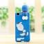 (462-035)เคสมือถือวีโว่ Vivo X5L X5SL X5V X5M เคสนิ่มตัวการ์ตูนน่ารักๆสไตล์ 3D thumbnail 4