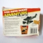 Tyco Super Blocks-ADVENTURE Military Series-Field Tank thumbnail 2