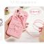 (499-002)เคสมือถือ Case OPPO R9 Plus เคสนิ่มบ้านคิตตี้ 3D แนวน่ารักๆ thumbnail 5