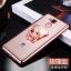 (025-530)เคสมือถือ Case Huawei Enjoy 7 Plus เคสนิ่มใสขอบแวว แบบมีแหวนหมีมือถือ/ไม่มีแหวนมือถือ thumbnail 3
