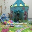 เต๊นท์มิกกี้เม้าส์ เต๊นท์ของเด็กเล่น ฟรี บอล 10 ลูก thumbnail 6