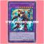 SECE-JP045 : Rune-Eyes Pendulum Dragon (Ultra Rare) thumbnail 1