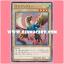 CROS-JP001 : Gryphon / Legendary Gryphon (Normal Rare) thumbnail 1