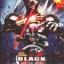คาเมนไรเดอร์ แบล็ค ปะทะ ชาโดว์มูน / Kamen Rider Black VS Shadow Moon thumbnail 1