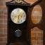นาฬิกา3ลาน arrow ตู้ไทยเก่า รหัส271060ar thumbnail 10