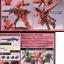 AGX-04 Gerbera Tetra (HGUC) thumbnail 4