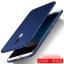 (538-015)เคสมือถือ Case Huawei Nova 2i/Mate10Lite เคสพลาสติกคลุมเครื่องแฟชั่น thumbnail 5