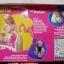 ตุ๊กตา Kelly-Baby sister of Barbie thumbnail 3