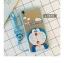 (178-006)เคสมือถือ Case OPPO R9 Plus เคสใสอะคริลิคขอบนิ่มลายโดเรมอนพร้อมสายห้อย thumbnail 7