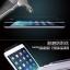 (039-084)ฟิล์มกระจก iPad Mini 4 รุ่นปรับปรุงนิรภัยเมมเบรนกันรอยขูดขีดกันน้ำกันรอยนิ้วมือ 9H HD 2.5D ขอบโค้ง thumbnail 10