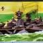 1/350 German Battleship Tirpitz thumbnail 1