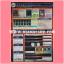 Yu-Gi-Oh! 5D's OCG Duelist Folder - Yusei Fudo & Shooting Star Dragon thumbnail 2
