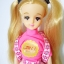 ตุ๊กตา JeNny- Takara Sonokong Korea thumbnail 1