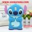 (006-014)เคสมือถือ Case Huawei Ascend G610 เคสนิ่มการ์ตูน 3D น่ารักๆ thumbnail 19