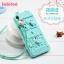 (499-001)เคสมือถือ Case OPPO F1 Plus (R9) เคสนิ่มบ้านคิตตี้ 3D แนวน่ารักๆ thumbnail 8