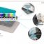 (354-003)เคสมือถือ HTC Desire 820 เคสฝาพับหนัง PU ด้านในเคสนิ่มคลุมเครื่อง thumbnail 2