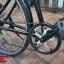 จักรยาน volkswagens รหัส101060vg thumbnail 11