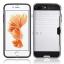(002-167)เคสมือถือไอโฟน Case iPhone 7 Plus เคสนิ่ม+พื้นหลังพลาสติกกันกระแทกมีช่องใส่การ์ด thumbnail 8