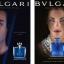 น้ำหอมเซ็ตคู่ Bvlgari BLV For Men 100ml. and Bvlgari BLV for Women 75ml. thumbnail 2