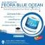 FEORA Blue Ocean ฟีโอร่า บลูโอเชี่ยน บรรจุ 7 ซอง thumbnail 6