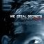 We Steal Secrets : The Story Of Wikileaks / วิกิลีคส์ เว็บแฉโลก (บรรยายไทยเท่านั้น) thumbnail 1