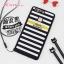 (412-069)เคสมือถือ Case Huawei P9 Plus เคสนิ่ม 3D ลายหวานๆน่ารักๆ thumbnail 16