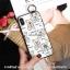 (436-275)เคสมือถือไอโฟน Case iPhone 7 Plus/8 Plus เคสนิ่มพื้นหลังลายยอดนิยมน่ารักๆ thumbnail 7