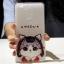 (440-077)เคสมือถือ Case Huawei GR5 เคสนิ่มใสลายสวยๆ น่ารักๆ ยอดฮิต thumbnail 11