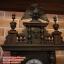 นาฬิกาลอนดอน2ลาน รหัส3860ld thumbnail 4