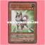 YAP1-JP009 : Shiba-Warrior Taro (Ultra Rare) thumbnail 1
