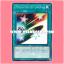 PP20-JP008 : Action Magic - Full Turn (Common) thumbnail 1