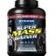Dymatize Nutrition Super Mass Gainer 6LB, chocolate thumbnail 1