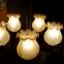 โคมไฟเพดานโบราณ รหัส241260cl thumbnail 4