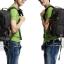 Backpack Camera Bag RUSH - R6724 thumbnail 14