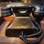 โทรศัพท์ gecปากนกแก้ว รหัส171160gec#1 thumbnail 3