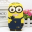 (006-040)เคสมือถือ Case Huawei G7 เคสนิ่ม 3D ตัวการ์ตูนน่ารักๆ ยอดฮิต thumbnail 19