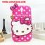 (006-014)เคสมือถือ Case Huawei Ascend G610 เคสนิ่มการ์ตูน 3D น่ารักๆ thumbnail 14