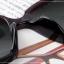 แว่นกันแดด PC Glasses Attention Z2297-2 57-18 128 <กระ> thumbnail 6