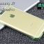 (502-013)เคสมือถือซัมซุง Case Samsung J7 เคสนิ่มใสสไตล์กันกระแทกเปิด Flash LED thumbnail 2