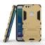 (002-155)เคสมือถือ Case Huawei Honor 8 เคสพลาสติกสไตล์ IronMan thumbnail 1