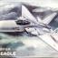 1/144 F-15 EAGLE thumbnail 1