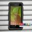 (002-003)เคสมือถือ Nokia Lumia 530 เคสนิ่มกันกระแทก thumbnail 3