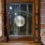 นาฬิกา3ลานเสาโรมันรหัส31258wc thumbnail 5